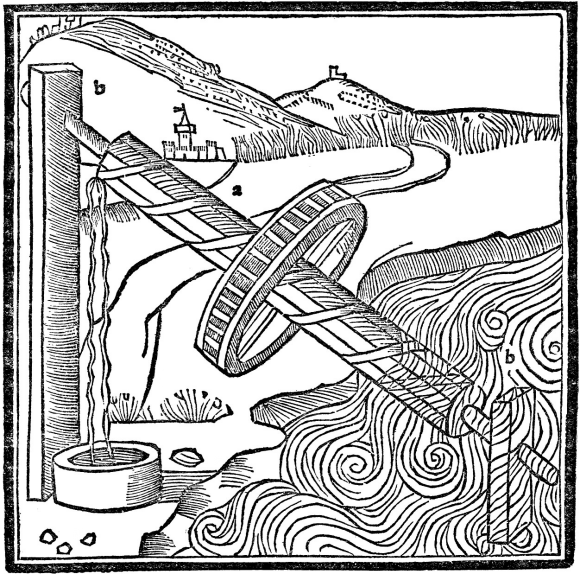 Water_screw_by_Vitruvius_woodcut