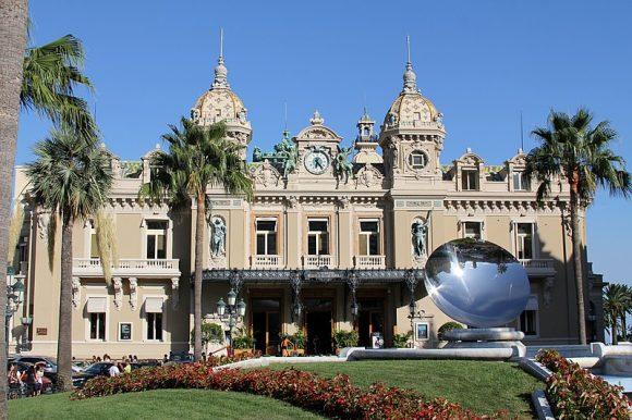 800px-Le_casino_de_Monte-Carlo